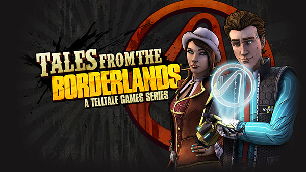 tales from the borderlands обзор