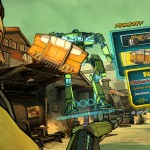 Tales from the Borderlands pic2