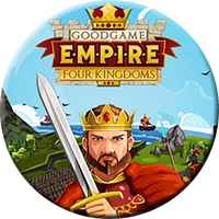 goodgame empire играть
