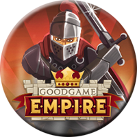 играть онлайн в Goodgame Empire