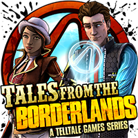 tales from the borderlands обзор игры